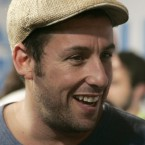 Adam Sandler takes fourth. He earned m, and is reportedly one of few actors commanding a minimum m fee per film.