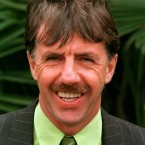 Moustache style: Yosser Hughes