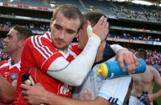 Louth at least win an All-Star – but Cork's forwards are snubbed