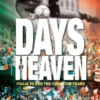 Like the '60s, if you remember Italian '90, you weren't there, man. Helpfully Declan Lynch - who also ghosted Giles' book - pieces together the wonderful Jack Charlton years.