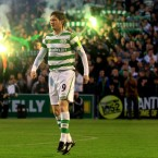 Tune: Oh Twigg of Scotland, when will we see...