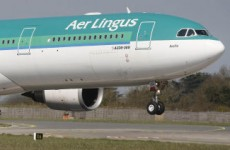 Aer Lingus dispute could be resolved within days