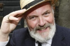 David Norris favourite to be President – but Bertie hangs on in there