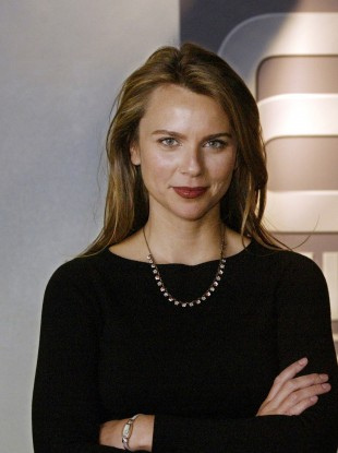 CBS chief foreign correspondent Lara Logan was sexually assaulted before being saved by a group that included soldiers, the broadcaster says.