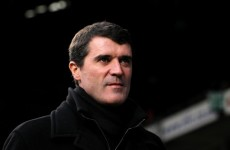 Keane yet to contact Cambridge regarding potential takeover
