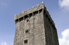 Is the Blarney Stone a load of… Blarney?