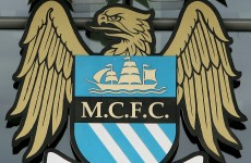 Man City chiefs to meet over Munich chants