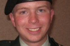 Bradley Manning supporter to file lawsuit over laptop seizure