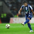 As Portuguese cup winners, Porto were awarded a place in the playoff round of the 2011 Europa League.