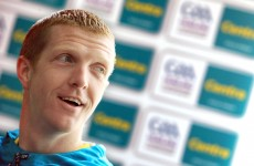 Back in the game: Shefflin makes long-awaited return to Kilkenny action