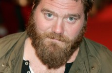 'Jackass' star Ryan Dunn killed in Philadelphia car crash