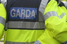 Foul play not suspected after body of a woman found in west Dublin