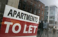 Rental prices levelling off across Ireland – report