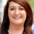 Tipp native Niamh, 20, is studying Pharmacy at the University of Sunderland where she's the president of the university hockey club and captain of the women's first team. She plays ladies football with her local GAA club in Newcastle, and has represented both her county and province in both hockey and camogie at various underage levels. Her favourite quote is that