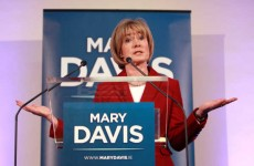 Davis promises to appoint intellectually disabled person to Council of State