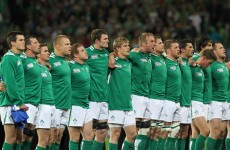 Poll: how far do you think Ireland will now go at the Rugby World Cup?