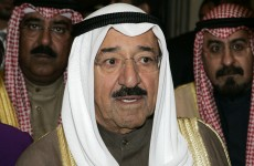 Kuwait to dissolve parliament – reports