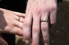 Financial troubles are affecting marriages, say couples