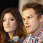 This one is awkward. 