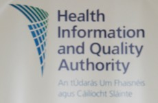 Teenage care unit in a 'state of crisis' – HIQA