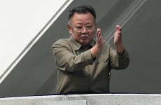French doctor confirms Kim Jong-il had severe stroke in 2008