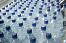 Poll: Do you buy bottled water?