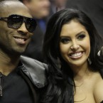 Settlement: Pending