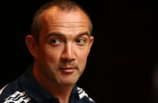 Toulouse triumph is like winning Heineken Cup – O'Shea