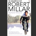 Moore goes in search of one of Britain's most successful cyclists, one-time King of the Mountains Robert Millar.