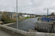 Two remain in custody over Bandon river murder