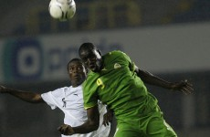 African Cup of Nations 2012 preview: Group A