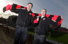 New Bohs boss to focus on youth policy