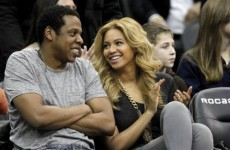 Beyoncé and Jay-Z welcome a baby girl – reports