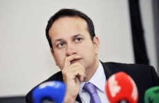 "Varadkar: Referendums are not ""very democratic"""