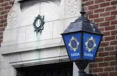 Man due in Bray court over ammunition and gun