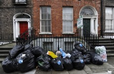 Bin changeover a 'shambles' – Dublin Lord Mayor
