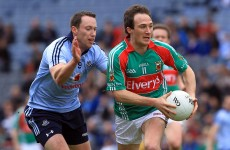 Round 2: Allianz National Football League previews