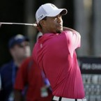 Tiger's penchant for changing his swing flies in the face of the old 