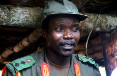 Online campaign aims to make accused war criminal Joseph Kony 'famous'