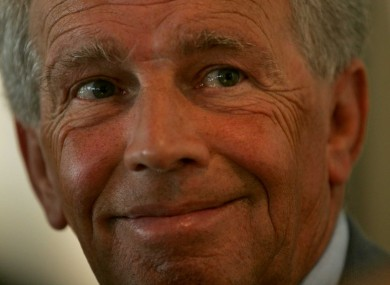 John Giles gives his opinions on the beautiful game as part of a weekly podcast on Newstalk.
