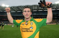 Call back: McBrearty set for second trial after impressing Aussie Rules scouts