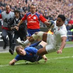 The centre gives the England jigsaw an almost complete look, when once it was a jumbled mess of overturned pieces.