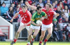 National Football League as it happened: Cork v Kerry