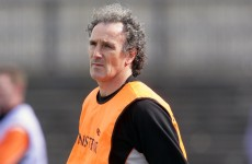 Farney barney: Monaghan to boycott NHL final