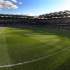 All-Ireland quarter-finals will not be player over more than two consecutive weekends and completed by the second weeked in August. Passed.