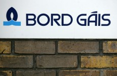 No change in Bord Gáis Energy Index in April