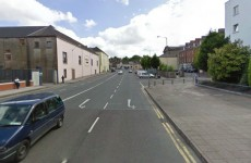 Man dies in fatal stabbing in Cork