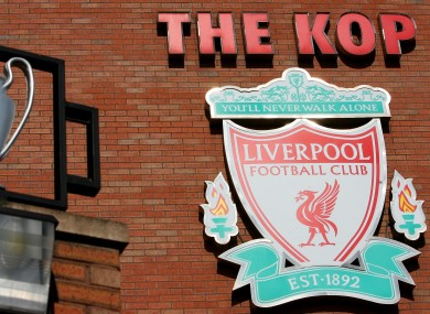 This is Anfield: Who's next for the hot-seat?