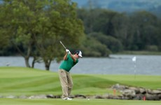 Emirates to sponsor Irish Open until 2014