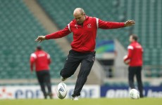 Heineken Cup preview: Twickenham braced for 'all-Ireland' final